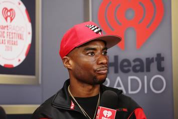 Charlamagne Tha God Is Getting His Own Talk Show