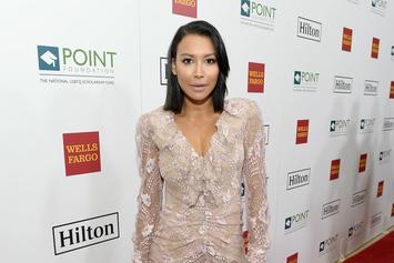 Naya Rivera Search Continues, Lake Piru Closed