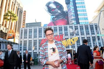 """James Gunn Reveals Gay Velma Was Removed From """"Scooby-Doo"""" Film"""