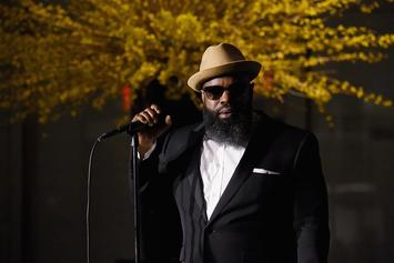 Black Thought Pens Poetic Tribute In Honor Of Malik B