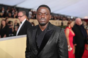"Daniel Kaluuya Is Black Panther Fred Hampton In ""Judas & The Black Messiah"" Trailer"