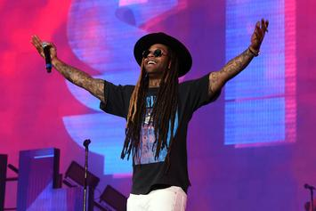 Ty Dolla $ign Making A Big Announcement Tomorrow