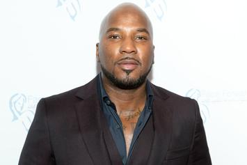 Jeezy Celebrates Birthday With New Show Announcement