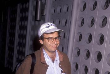 """""""Ghostbusters"""" Star Rick Moranis Assaulted; NYPD Reveals Suspect"""