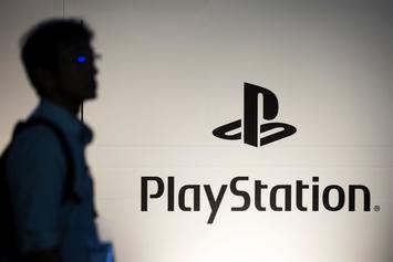 PlayStation 5 User Interface Is A Game-Changer
