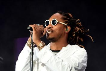 Future's Son Jakobi Reposts Braylon Howard's Deadbeat Dad Message: Report