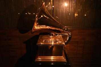 2021 GRAMMY Awards Nominations Announced