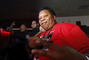 "Mannie Fresh Rejects Another ""Verzuz,"" Defends Skits Against Scott Storch"
