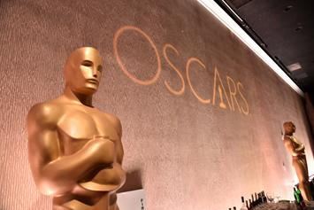 The 2021 Academy Awards Ceremony Will Be In-Person: Report