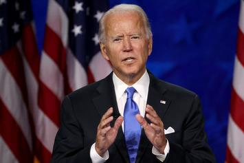 Joe Biden's Inauguration Ceremony: How To Watch