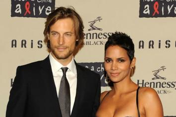 Halle Berry Vents About Paying $16K Child Support To Ex Gabriel Aubry