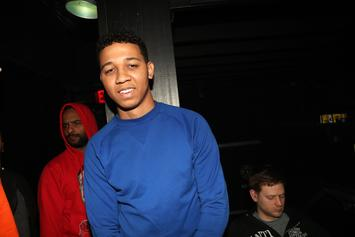 Lil Bibby Confirms Long-Awaited Collab Tape With G Herbo Is Coming