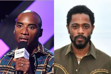 """Charlamagne Tha God Pleads With LaKeith Stanfield's Team: """"Get That Brother Some Help"""""""