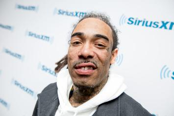 """Gunplay Under Fire For """"Racist"""" Video Insulting Asians"""