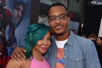 T.I. & Tiny Face Six More Accusers Including Former Teen Intern: Report