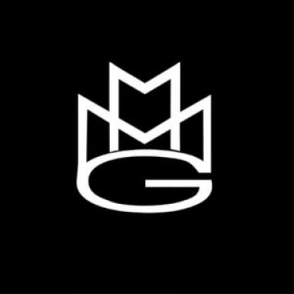 Maybach Music Group