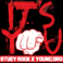 Stuey Rock - It's You Feat. Young Dro