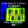 Jamie Foxx - Party Ain't A Party  Feat. 2 Chainz (Prod. By DJ Mustard)