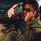 Vado - Try Me (Freestyle)