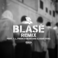 Ty Dolla $ign - Blasé (Remix) Feat. T.I., French Montana & A$AP Ferg