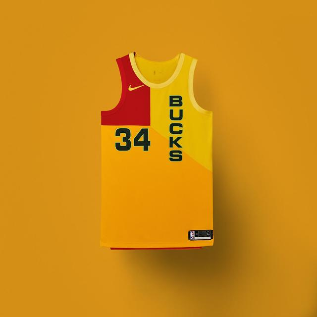 sale retailer 0d72f e14e0 Top-10 Nike NBA