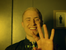 "Mike Posner ""I Took A Pill In Ibiza"" Video"
