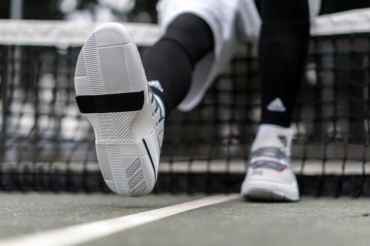Arthur Ashe Tribute Collection