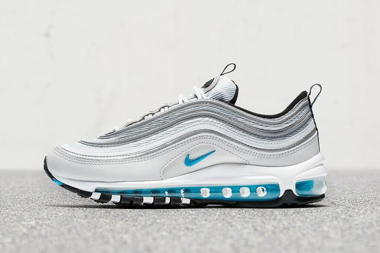 Marina Blue AM97