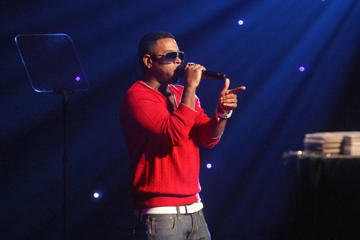 Bobby V BMI Honors George Clinton, T-Pain, Lil Wayne and Many More At Urban Awards