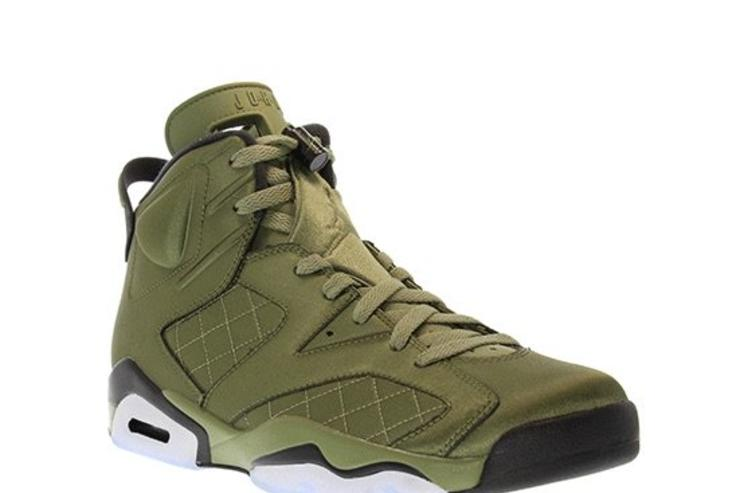 Flight Jacket AJ6