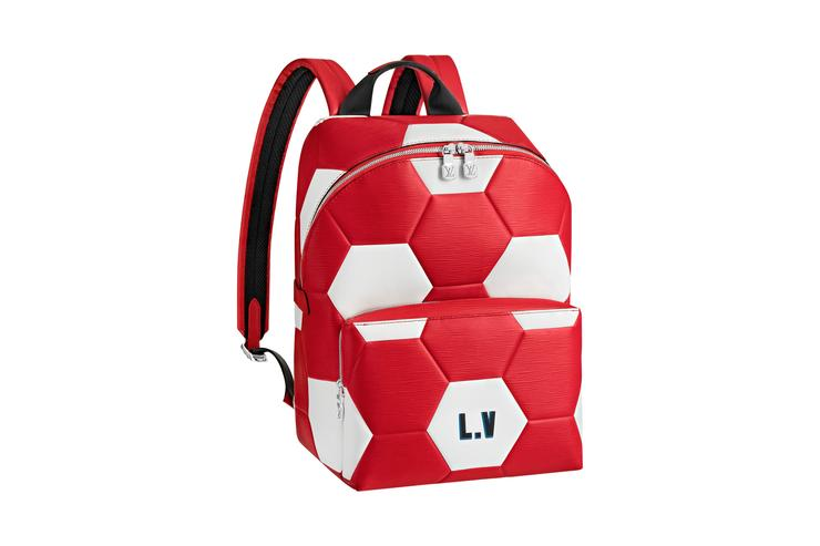 LV x FIFA World Cup