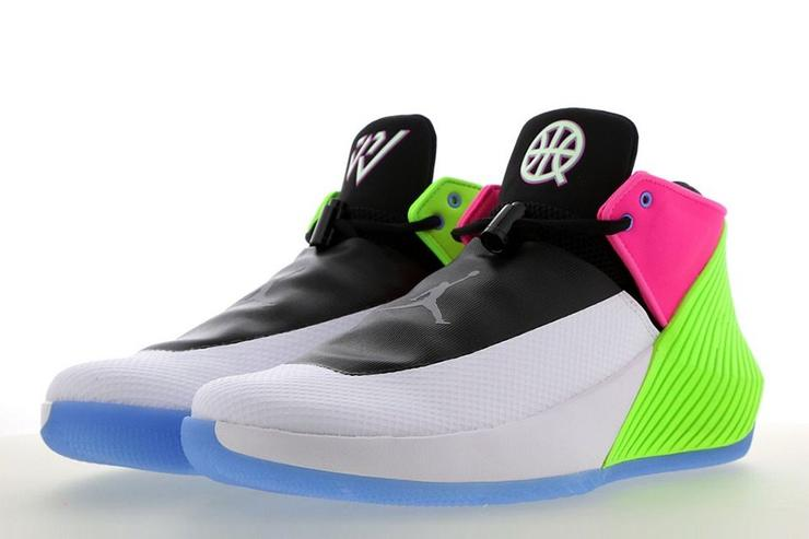 Quai 54 Why Not Zer0.1