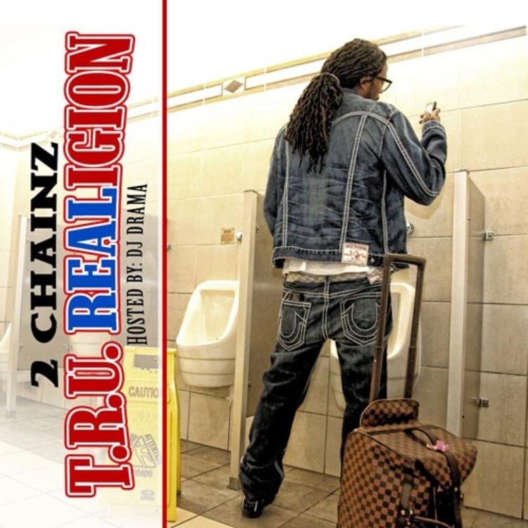 2 chainz wu tang mixtape download