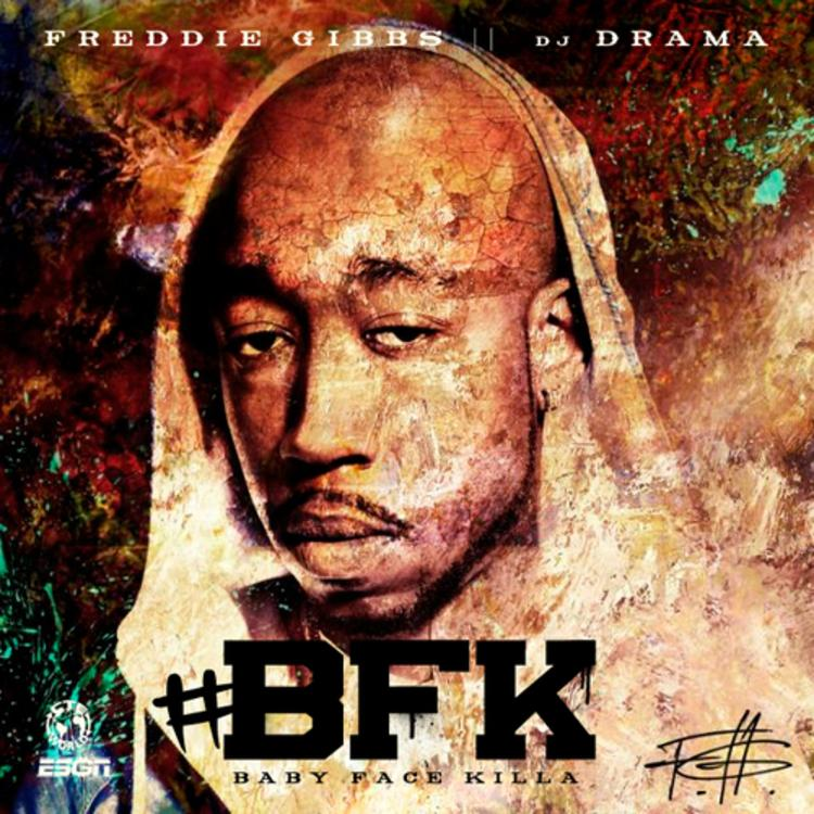 Freddie gibbs baby faced killa download movies