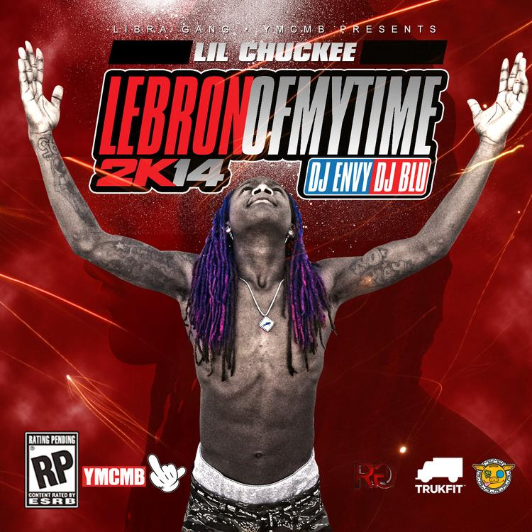 lil chuckee paid my dues mp3