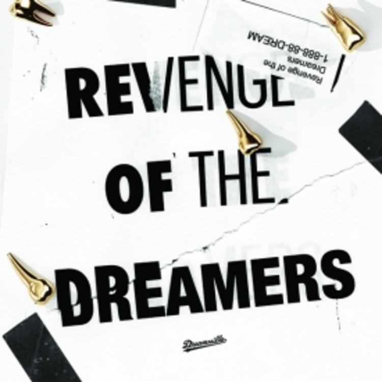 revenge of the dreamers 3 download