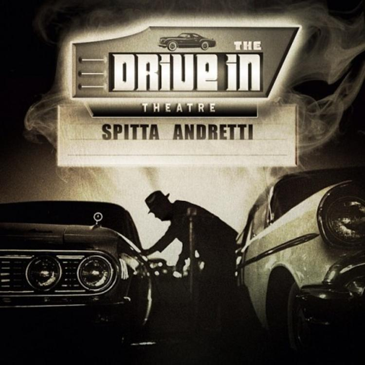 curren y drive by download