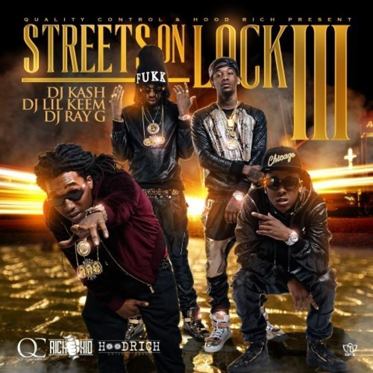 migos key to the streets video download