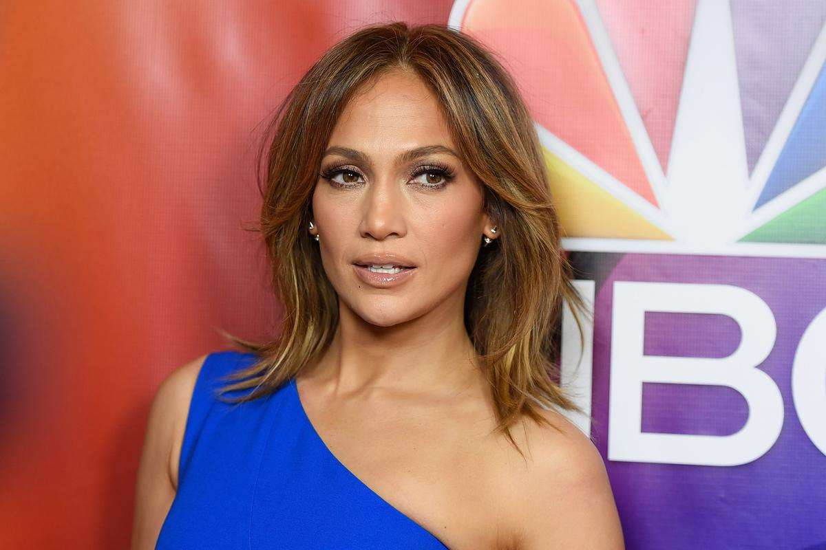 Angela Molina Sexy jennifer lopez posts sexy pic of her ass on instagram