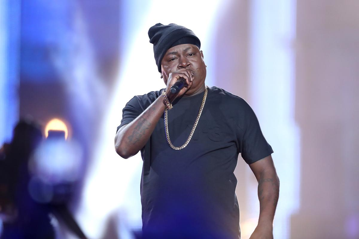 Video Of Trick Daddy Threatening A Woman & Spitting At His Camera
