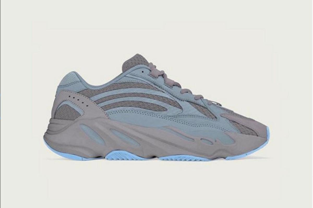 wholesale dealer 54ea0 79e63 Adidas Yeezy Boost 700 V2 Rumored To Drop In