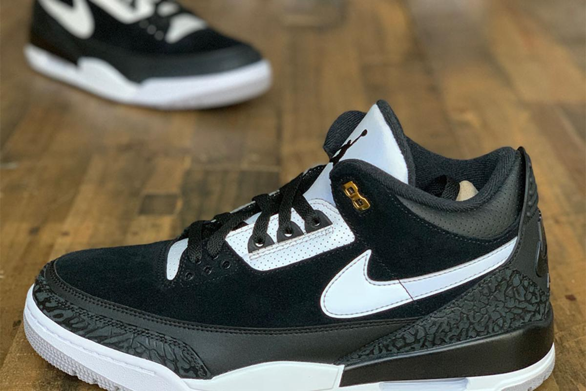 new product cc01a 137ea Air Jordan 3 Tinker