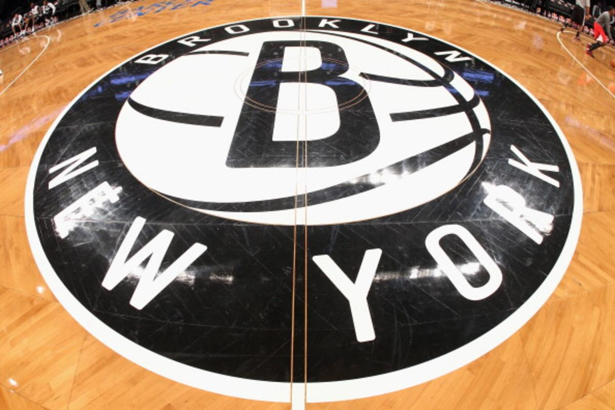 Brooklyn Nets To Wear Alternate Biggie Inspired Uniforms