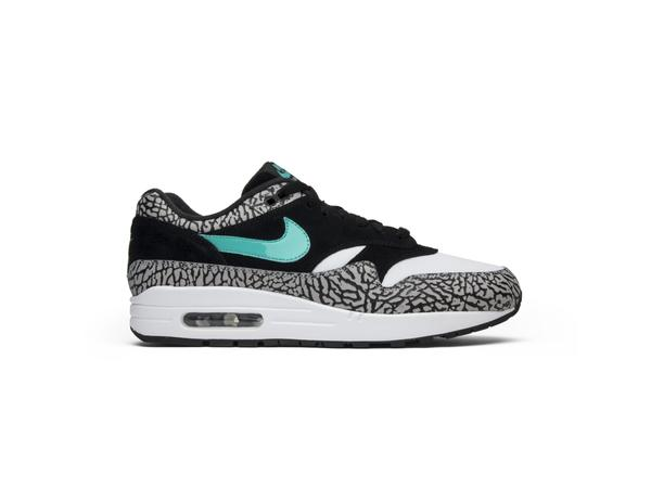 Nike Air Max Day 2018: Air Max Shoes With The Highest Resale