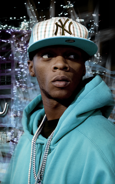 papoose underrated mp3 download
