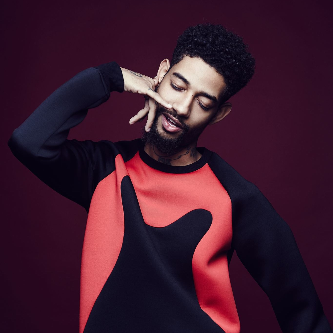 pnb rock latest album download