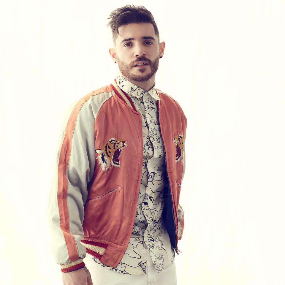 jon bellion all time low song download 320kbps