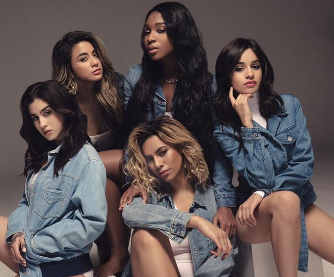 fifth harmony new song 2017 mp3 download